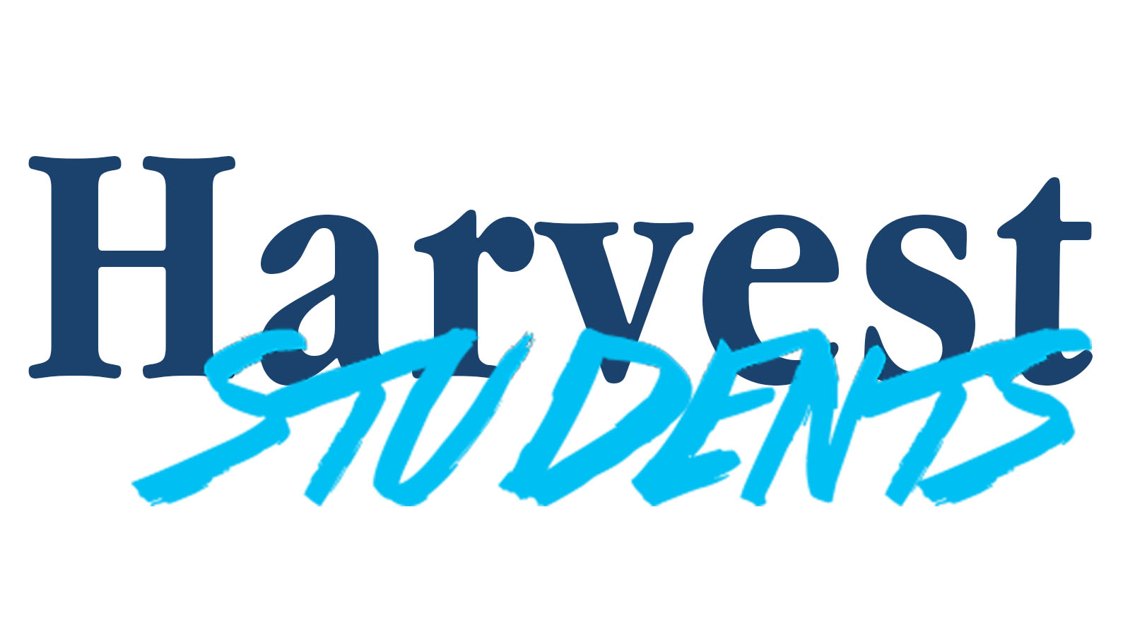 The Harvest UMC